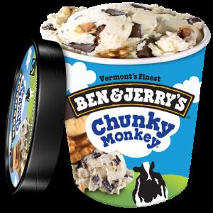 BenJerrys-US-ChunkyMonkey-Pint__26210.1482340035.500.750